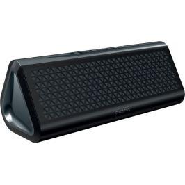 Creative Airwave HD Bluetooth - černý