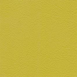 Play - roh levý (kalifornia G-614/dřevěné nohy wenge)