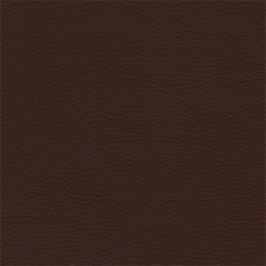 Play - roh levý (soft col. 66/dřevěné nohy wenge)