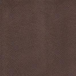 Play - roh levý (loca 10/dřevěné nohy wenge)