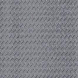 Play - roh levý (diamond N11/dřevěné nohy wenge)