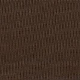 Kraft - Roh univerzální (lana 29, sedák/lana 85, ozdoba)