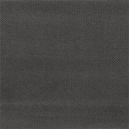 Kraft - Roh univerzální (lana 96, sedák/lana 85, ozdoba)