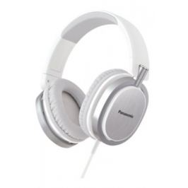 Monitorovací sluchátka Panasonic RP-HX550E-W