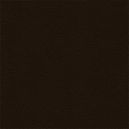 Stella - roh levý (kongo col.129)