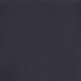 Stella - roh pravý (soft col.20)