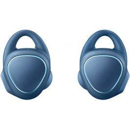 Samsung SM-R150NZ,blue