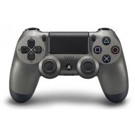 Sony PS4 DualShock 4 (Steel Black) (PS719817758)