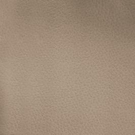 Soft - Roh levý, 2x taburet (cayenne 6)