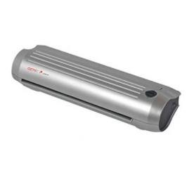 Genie LA 500 laminátor pro formát A4