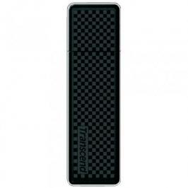 Transcend JetFlash 780 8GB černý