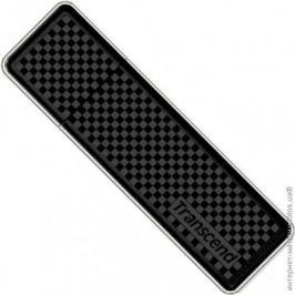 Transcend JetFlash 200 8GB černý