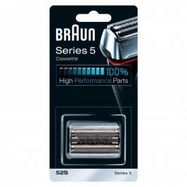 Břitový blok Braun CombiPack Series 5 FlexMotion 52S