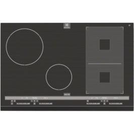 Electrolux EHH 8945 FOG