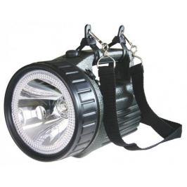 Nabíjecí svítilna halogenová 3810
