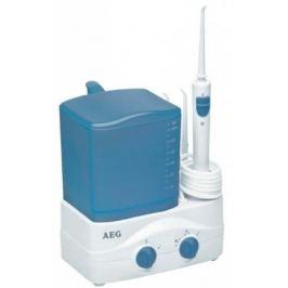 AEG MD 5613