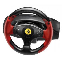 Thrustmaster Ferrari Racing Wheel Red Legend Edice 4060052