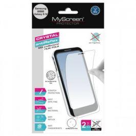 MyScreen Protector ochranná fólie pro Samsung Galaxy S4 (2 ks)