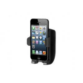 Kensington držák telefonu se  zesilovačem pro iPhone 4/4S/5