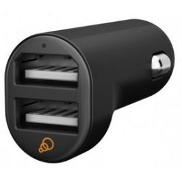 Cygnett Mini Car charger 5v 2Amp - USB autonabíječka
