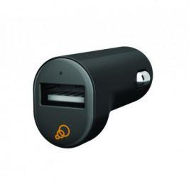 Cygnett PowerMini, Mini USB Car Charger