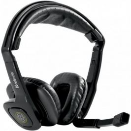 Defender Warhead HN-G150