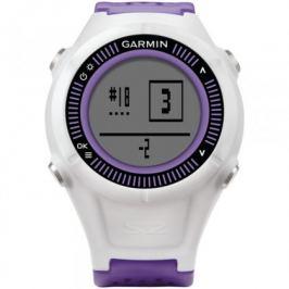 Garmin Approach S2 Purple Lifetime
