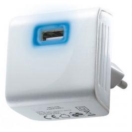 USB nabíjecí adaptér DC08