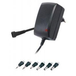 Úsporný síťový adaptér DA23