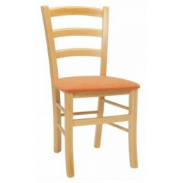 Paysane – jídelní židle
