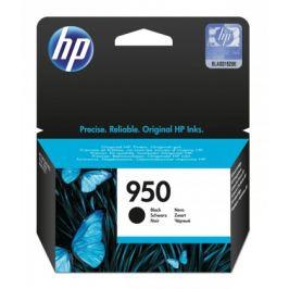 HP CN049A - originální
