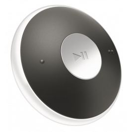Philips SA5DOT02WN/12