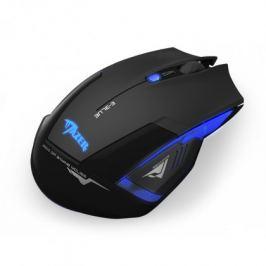 E-Blue Mazer R Wireless, černá