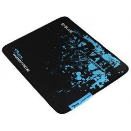 E-Blue Podložka pod myš Mazer Marface M, herní,černomodrá