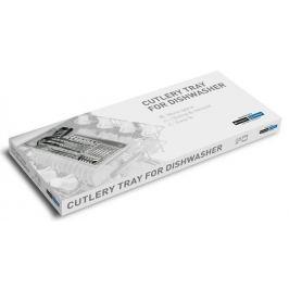 Indesit přídavná police pro myčky (C00011996)
