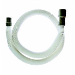 Bezpečnostní přívodní hadice flexibilní 1,2-4m