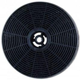 Uhlíkový filtr Amica FWK140
