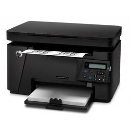 HP LaserJet Pro M125nw CZ173A