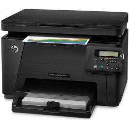 HP LaserJet Pro MFP M176n CF547A