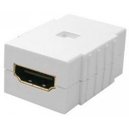 Real cable WAC-180