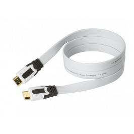 Real cable HD-E-SNOW 1,5m