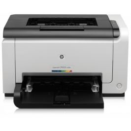 HP LaserJet CP1025 CF346A