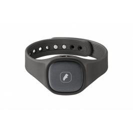 Samsung EI-AN900ABEGWW Activity tracker, šedý