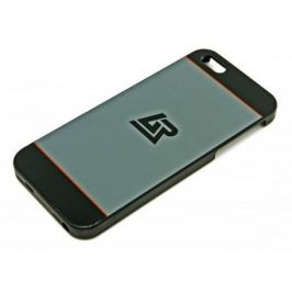 Apei Qi i5 Wireless Charging Case for iPhone 5/5S (Black)