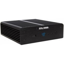HAL3000 NUC Home/Intel Celeron 847/ 4GB/ 60GB SSD/W8.1
