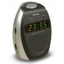 Orava RBD-604 Radiobudíky