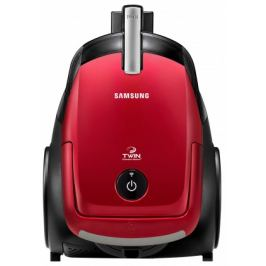 Samsung V15QHNDC6B