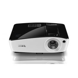 BenQ MX661 DLP 3D projektor/XGA/3000 ANSI/13000:1/VGA/HDMI/USB