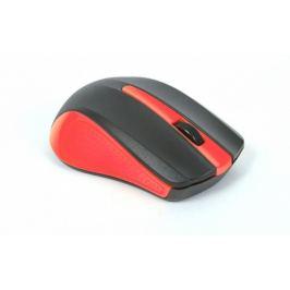 Omega OM-05, červená