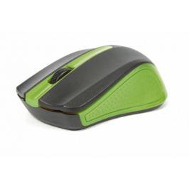 Omega OM-05, zelená